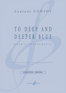 To-deep-and-deeper-blue